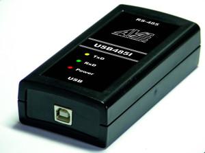 USB485I